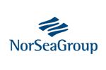 NorSeaGroup logo