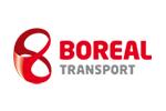 Boreal-logo_125px