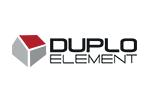 Duplo Element