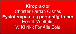 Skjermbilde 2017-01-12 kl. 15.22.47