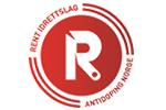 Rent Idrettslag - Antidoping Norge
